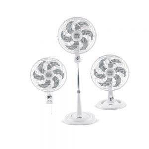 imusa-samurai-ventiladores-turbo-silence-maxx-min